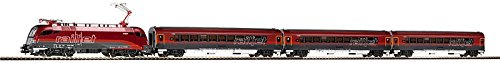 Piko-57172-Start-Set-Rail-Jet-BB