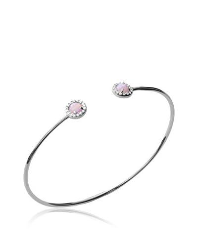 BALI Jewelry Brazalete plata de ley 925 milésimas