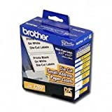 Brother DK-1209 Small Address Paper Label Roll