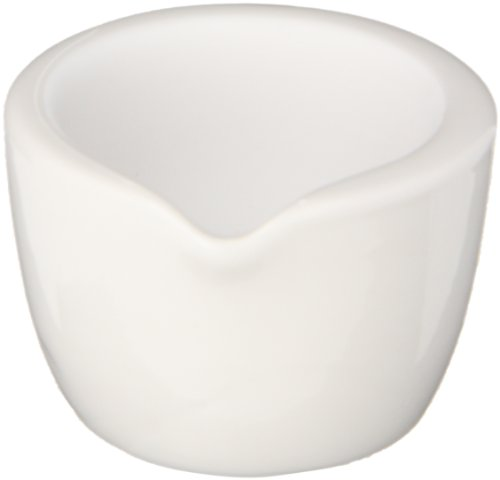 Vitca Heat Resistant Mortar : Coorstek porcelain ceramic chemical and heat