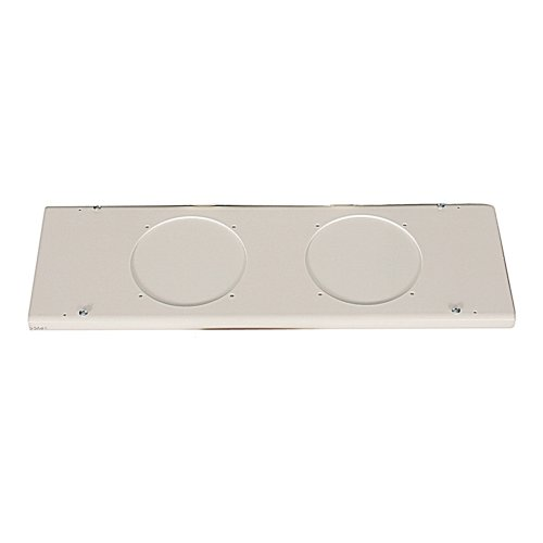 Plastic Window Kit For Whynter Portable Air Conditioner Model Arc-14S (Arc-Wk-14Sp) front-177234