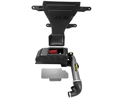 AEM Cold Air Intake System Mini Cooper S w| MAF