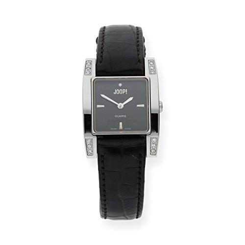 Joop Reloj tl404dq69210900