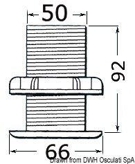 Osculati-2960013-RAYMARINE-ST60-Echolotgeber