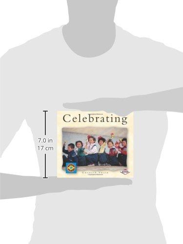 Celebrating (Small World)