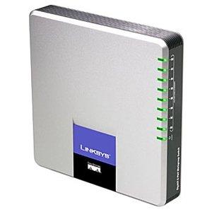 Linksys E3000 Blinking Power Light
