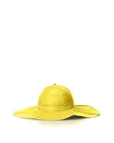 adidas Y-3 by Yohji Yamamoto Women's Sun Hat Pop