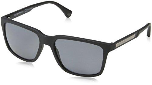 armani-ea4047-sunglasses-506381-56-black-rubber-frame-polar-grey