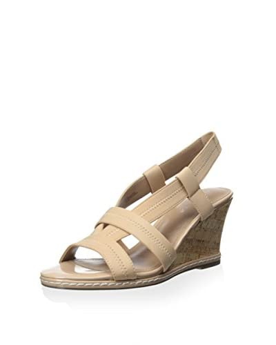 Charles By Charles David Women's Hyper  [Nude]