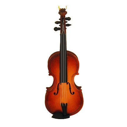 steel-string-miniature-violin-hanging-holiday-tree-ornament