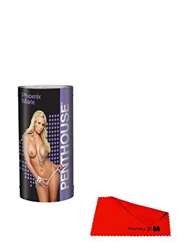 HU1091337 Penthouse Phoenix Marie POP ein Pussy Stroker CyberSkin Masturbator Masturbatoren Sex Toys