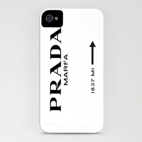 gossip girlゴシップガールモデル/PRADA/iPhone5,5sケースsociety6/並行輸入品
