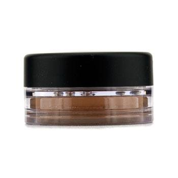 bareminerals-all-over-face-color-faux-tan-15g-005oz
