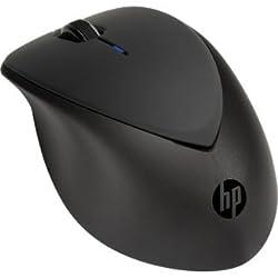 HP X4000B USB Bluetooth Mouse