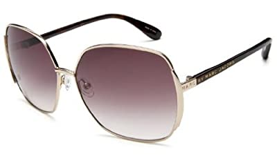 Marc by Marc Jacobs MMJ098/S Sunglasses