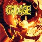 echange, troc Garage - Tout Est Normal