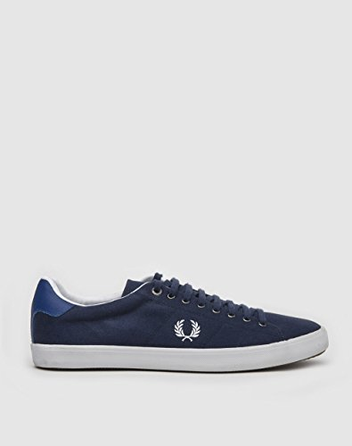 Fred-perry-Howells-Twill