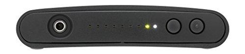 Korg DS-DAC-100 M Convertisseur DAC audio 1.0 USB Noir