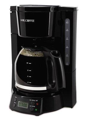 Sunbeam-Products-BVMC-EVX23-DISC-12-Cup-Programmable-Coffeemaker