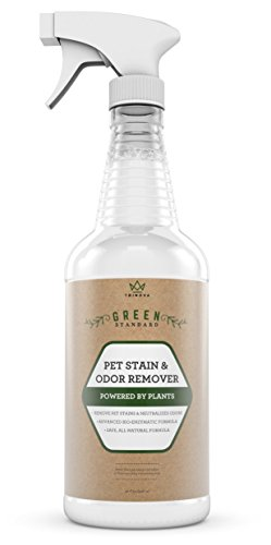 pet-stain-odor-remover-eliminator-with-advanced-enzyme-cleaner-formula-remove-old-new-pet-stains-fro