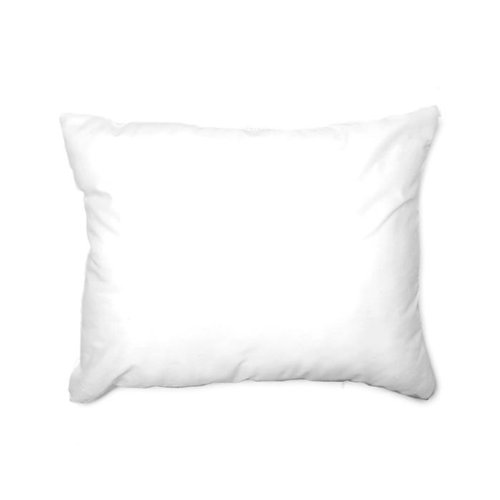 16 x 20 Indoor/Outdoor Poly Fill Pillow Form By The Each