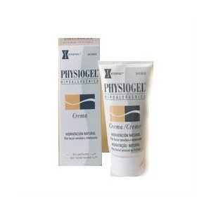 physiogel-crema-75-ml