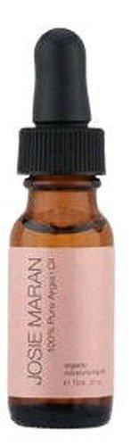 Josie Maran Moroccan Argan Body Oil (100% Pure Argan Oil)