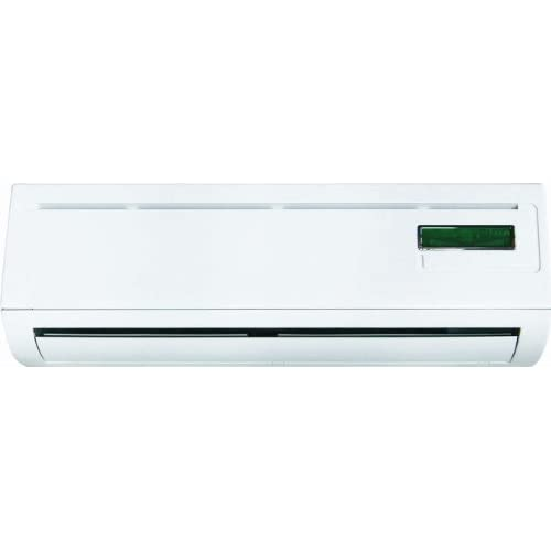 Single Zone Inverter 12000 BTU Energy Star Air Conditioner with Remote