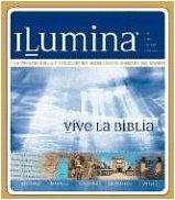 Biblia iLumina Gold en Español - iLumina Bible Software in Spanish