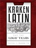 Latin Primer, Book 4