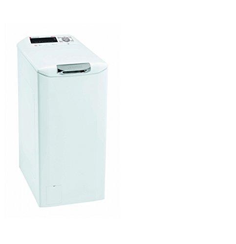 Hoover 31006461 Lave linge 7 kg 1200 trs/min A+++ Blanc