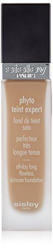 Sisley Phyto Teint Expert 0 Vanilla 30ml