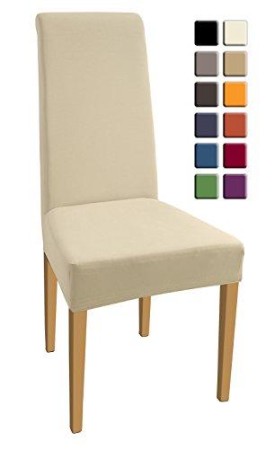 scheffler-home-natalie-fundas-de-sillas-2-piezas-estirable-cubiertas-de-la-sillas-spandex-protecdor-