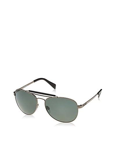 Just Cavalli Sonnenbrille Jc574S (60 mm) metall