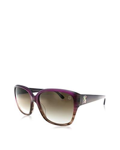Tous Gafas de Sol 791-550P82 (55 mm) Morado