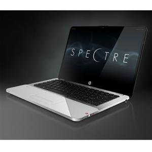 HP Consumer, 13 3 i5 3317U 128GB 4GB Win8
