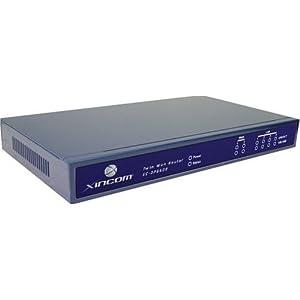 Xincom XC-DPG502 Twin WAN Router