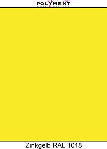 profi-multicolore-vernis-lafazit-5-l-blanc-noir-rouge-jaune-vert-bleu-gris-marron-resine-vernis-bois
