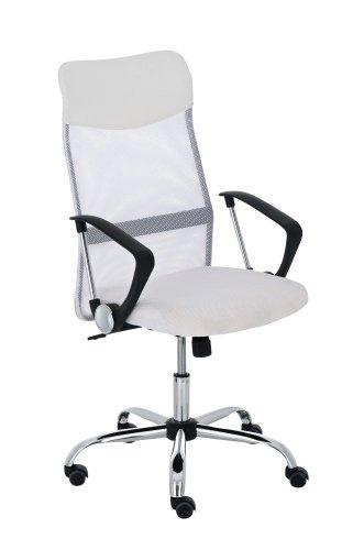 Precio barato clp silla de escritorio washington respaldo for Precio silla escritorio