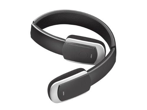 Oreillette Bluetooth 2 Telephone pas cher