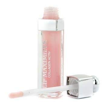 Dior Addict Lip Maximizer ( Collagen Activ Lipgloss ) - 6ml/0.2oz