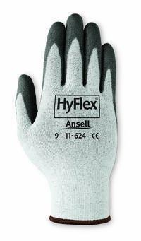 ansell-hyflex-11-624-black-white-9-dyneema-lycra-full-fingered-work-general-purpose-gloves-polyureth