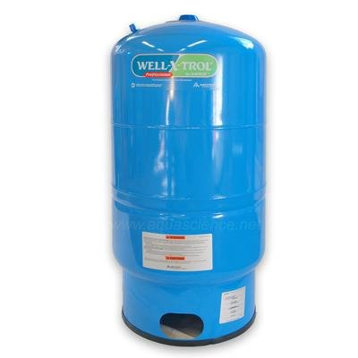 WX 203 Amtrol 32 Gallon Well-X-Trol free standing Water Well PRESSURE TANK 144S30 (Amtrol Water Pressure Tank compare prices)