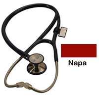 ER Premier Stethoscope by MDF Instruments Direct, Napa - 1 Ea
