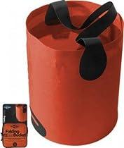 Sea to Summit Folding Bucket (20 Liter)