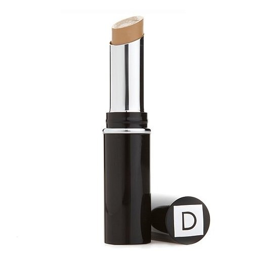 Dermablend 'Quick-Fix' Body Full-Coverage Foundation Stick C