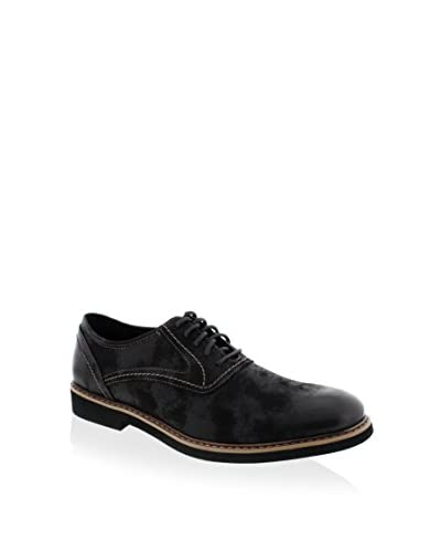 Deer Stags Men's Ardmore Casual Plaintoe Oxford
