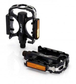 XLC Alloy MTB Pedal