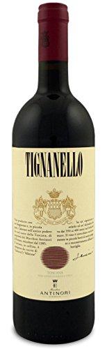 tignanello-marchesi-antinori-2013-75cl