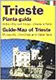Trieste (City Guide Maps of Italy)